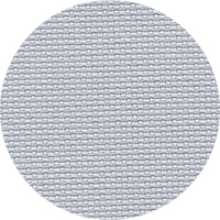 Linen - 32ct - Touch of Grey
